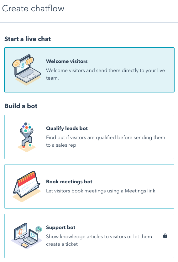 How To Build A Ticket Bot